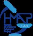 Hmap lab